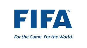 FIFA.Formación.Futbol.Corner