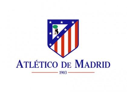 Atletico.Madrid.TAS